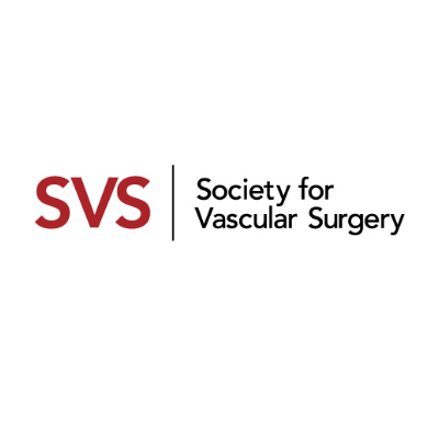 Logo Society for Vascular Surgery